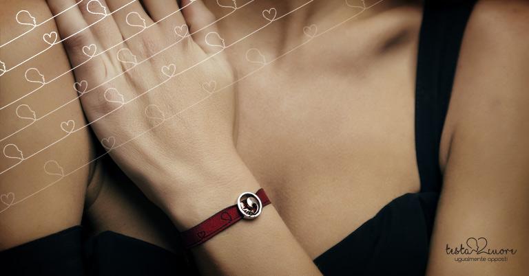 Valentine's Day, la festa di San Valentino: croce e delizia di innamorati e non!